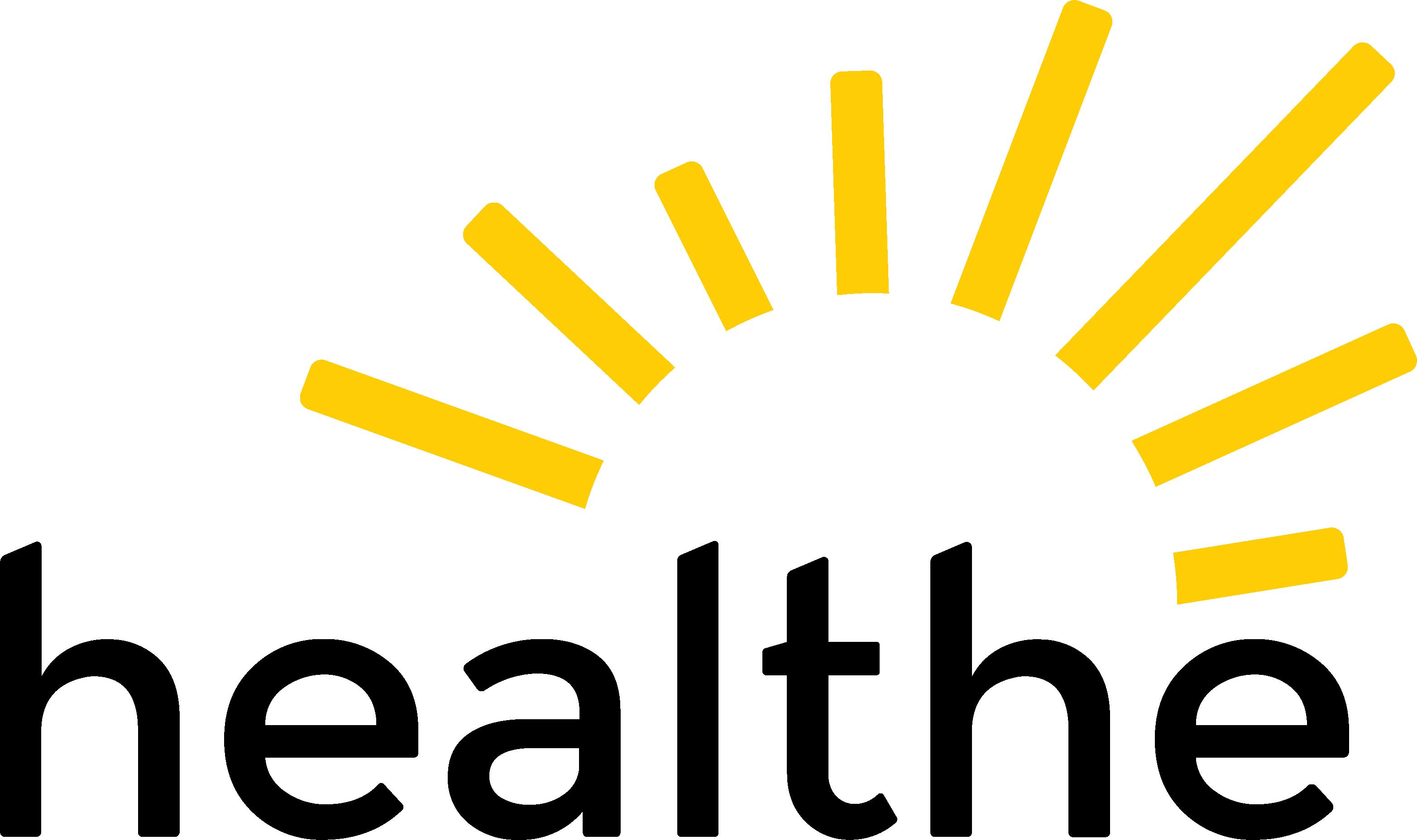 Healthe 2021 logo positive