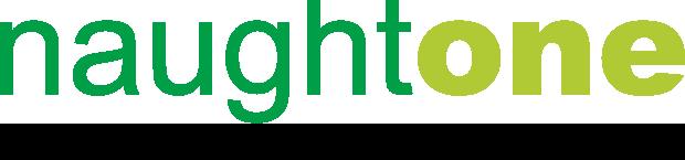 Naughtone logo