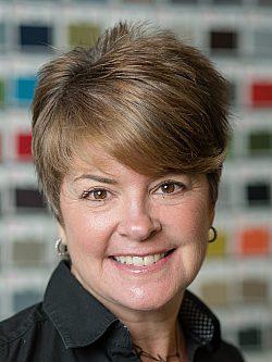 Lisa Brockman
